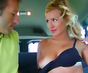 Seducing her husband's best friend - Milf Porn